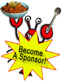 Click here for sponsorship information.