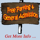Click Here To Get More Information About Chili-fest Admission